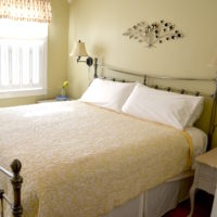 Bed and Breakfast Glens Falls