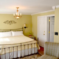 Places to Stay Glens Falls